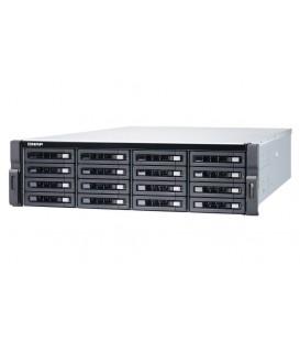 QNAP TS-1683XU-RP-E2124-16G NAS