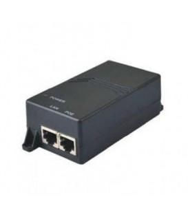 Grandstream GSPoE 48V 0.5A Gigabit POE Injector