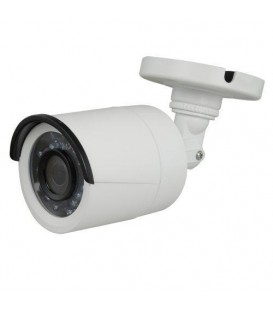 Safire SF-CV022IB-F4N1 2MP 2.8mm IR 20m HDCVI Bullet Camera