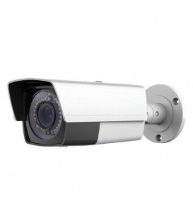 Safire SF-CV788ZKWU-F4N1 2MP 2.8-12mm Motorized Lens IR 40m HDCVI Bullet Camera