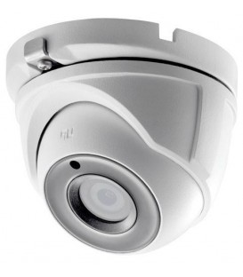 Safire SF-DM942KWU-F4N1 2MP 2.8mm IR 20m HDCVI Dome Camera