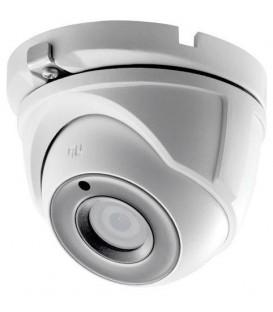 Safire SF-DM942KWU-F4N1 2MP 2.8mm IR 20m HDCVI Dome Camera