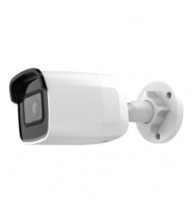 Safire SF-IPCV220WH-2W 2MP 2.8mm IR 30m WiFi IP Bullet Camera
