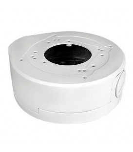 Outdoor Junction Box for Dome Cameras DNL- SP205DM