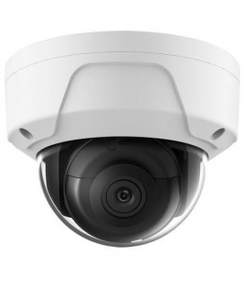Safire SF-IPDM934WH-2W 2MP 2.8mm IR 30m WiFi IP Dome Camera