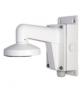 HIKVISION DS-1272ZJ-110B Wall Mount Bracket for Dome Camera