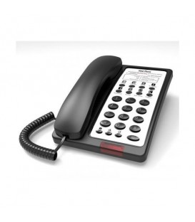 Fanvil H1 Entry Level Hotel IP Phone
