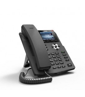 Fanvil X3G 2-Line Soho Gigabit IP Phone