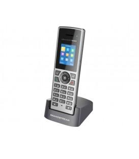 Grandstream DP722 DECT Cordless HD Handset VoIP Phone