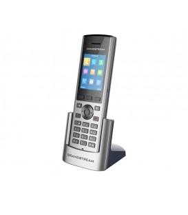 Grandstream DP730 DECT Cordless HD Handset VoIP Phone