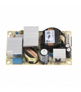 QNAP PWR-PSU-100W-DT01 100W Open Frame Power Supply Unit
