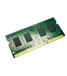 QNAP RAM-4GDR3T0-SO-1600 4GB DDR3 SO-DIMM Ram Module