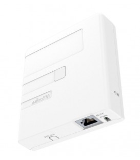 MikroTik Routerboard Wall Mount Power Injector - GPEN11