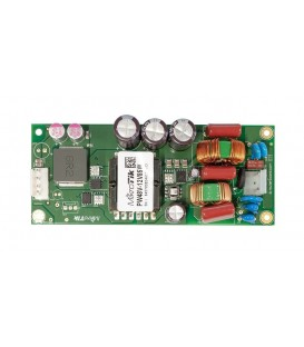 MikroTik Routerboard PW48V-12V85W ±48V DC Open Frame PowerSsupply with 12V 7A Output
