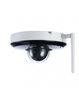 Dahua SD1A203T-GN-W 2MP 3x Starlight IR PTZ Wi-Fi IP Camera