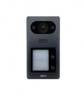 Dahua VTO3211D-P2 2MP IP 2-button Villa Outdoor Station