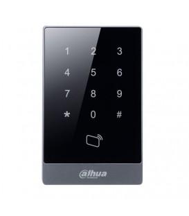 Dahua ASR1101A-D RFID Reader