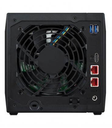Asustor NIMBUSTOR 4 (AS5304T) 4-Bay NAS