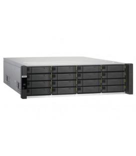 QNAP ES1686dc-2123IT-64G Enterprise ZFS NAS - QES