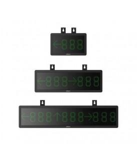Dahua IPMPGI-110AC Serise Indoor LED Screen for Parking Area
