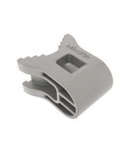 MikroTik Routerboard LHG mount Basic Pole Mount Adapter for LHG Series - LHGmount