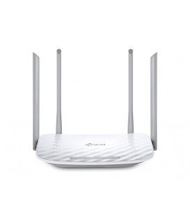 TP-Link Archer C50 AC1200 WiFi AC Dual Band Router