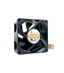 QNAP FAN-7CM-T01 70x70x25mm Fan 12V 4PIN