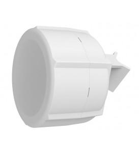 MikroTik Routerboard Wireless System SXT LTE kit - RBSXTR&R11e-LTE