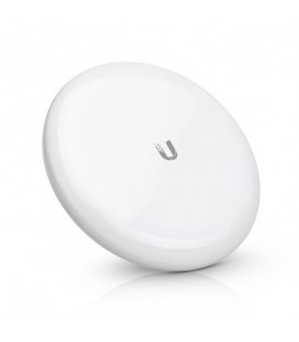 UBIQUITI GigaBeam airMAX® AC 60 GHz/5 GHz Radio with 1+ Gbps Throughput - GBE