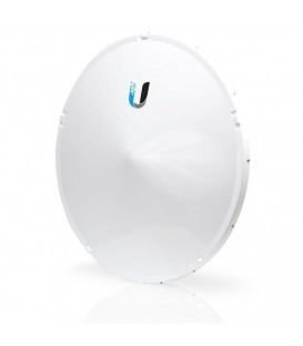 UBIQUITI airFiber 11 GHz Radio System with 1.2+ Gbps Throughput - AF11-Complete-HB