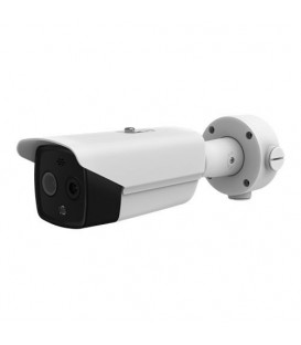 Safire SF-IPTB105THA-3Y 4MP Dual Thermographic IP Camera