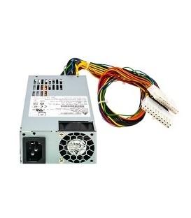 QNAP PWR-PSU-250W-DT02 250W Power Supply Unit