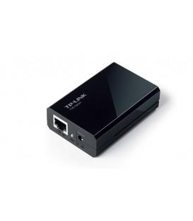 TP-Link TL-POE150S PoE Injector IEEE 802.3af