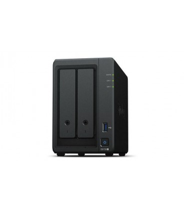 Synology DiskStation DS720+ NAS