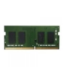QNAP RAM-2GDR4T0-SO-2400 2GB DDR4 SO-DIMM Ram Module