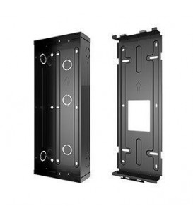 Akuvox AKV-R29S-IN-WALL In-Wall Mounting Kit for Akuvox R29 Series