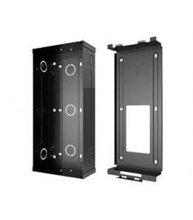 Akuvox AKV-R27-IN-WALL In-Wall Mounting Kit for Akuvox R27 Series