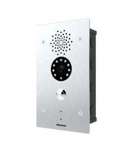 Akuvox E21V Vandal-resistant SIP Emergency Intercom