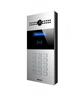 Akuvox R27A SIP Video Doorphone with Keypad