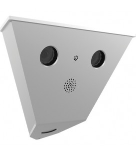 MOBOTIX V16B Vandalism Outdoor IP Camera