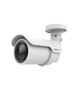 MOBOTIX MOVE BC-4-IR BulletCamera IP Camera
