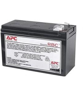 APC n. 110 Cartuccia Batteria di Ricambio