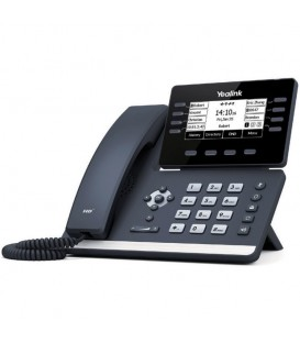 Yealink SIP-T53 Prime Business IP Phone
