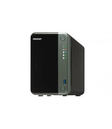 QNAP TS-253D-4G NAS