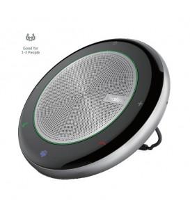 Yealink CP700 Ultra-compact Personal Speakerphone