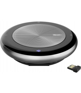 Yealink CP700 with BT50 Ultra-compact Personal Speakerphone