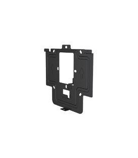 Akuvox AKV-C317-ON-WALL On-Wall Mounting Bracket for Akuvox C317 Series