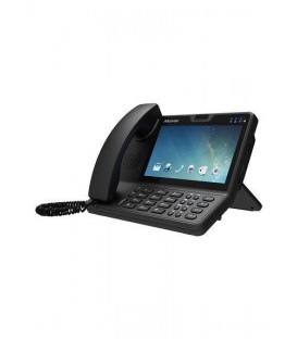Akuvox R48G Multifunctional Android IP Video Phone