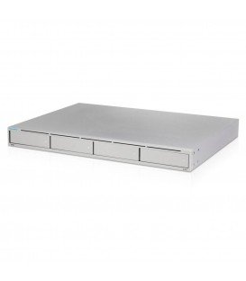 UBIQUITI UNVR UniFi® Protect Enterprise Network Video Recorder