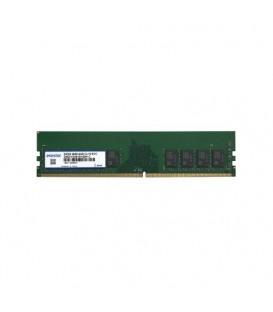 Asustor 16GB DDR4 ECC UDIMM RAM Module
